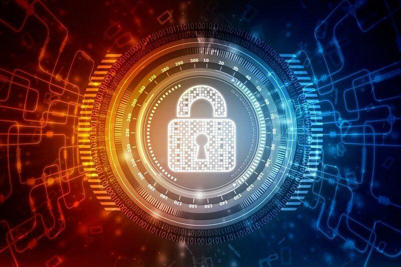 10.02.05 Обеспечение информационной безопасности автоматизированных систем
